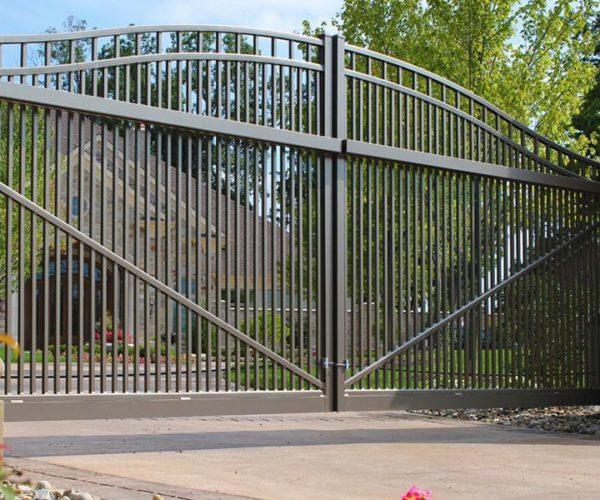 Residential-estate-swing-gate-1