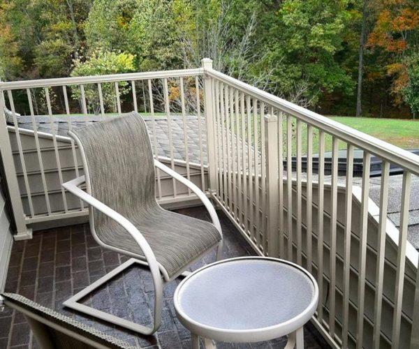 aluminum-balcony-railing-almond