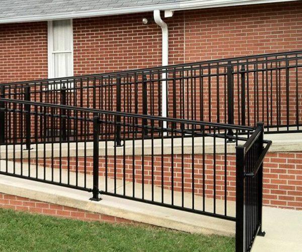 handycap-ramp-railing