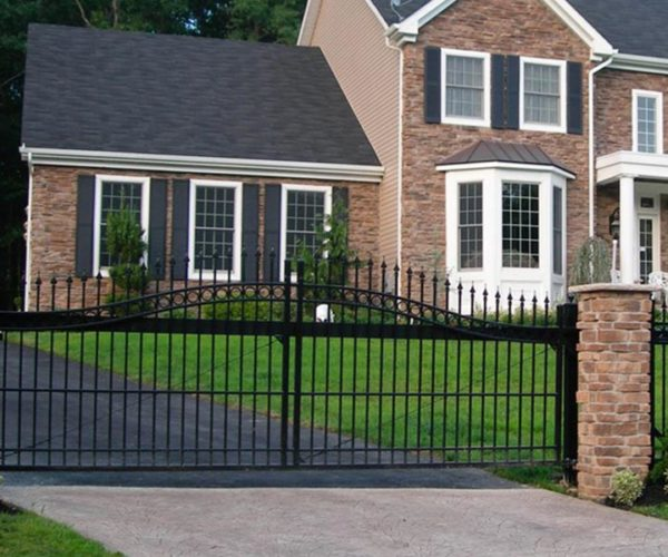 residential-swing-gate-am