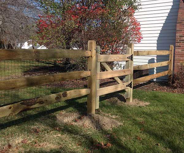 slpit-rail-gate-1