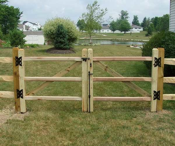 slpit-rail-gate-2