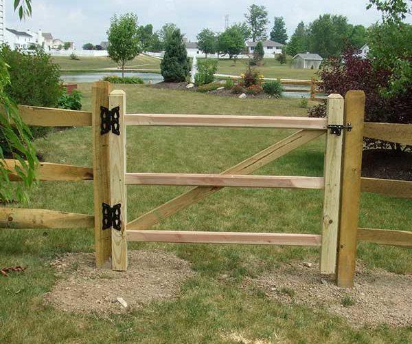 slpit-rail-gate-3