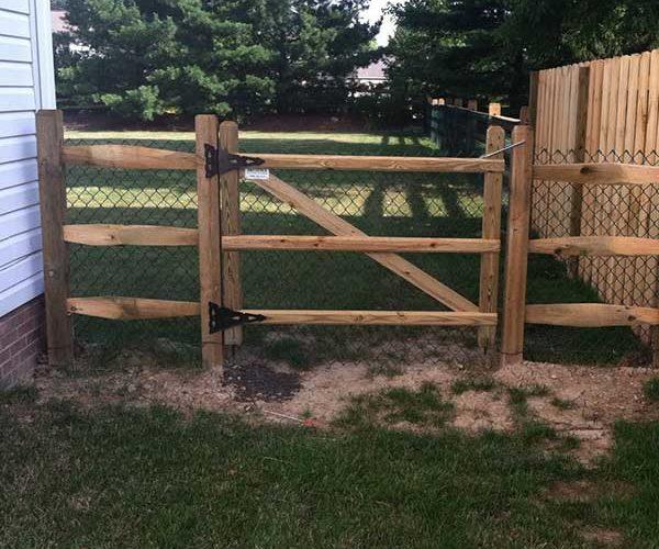 slpit-rail-gate-4